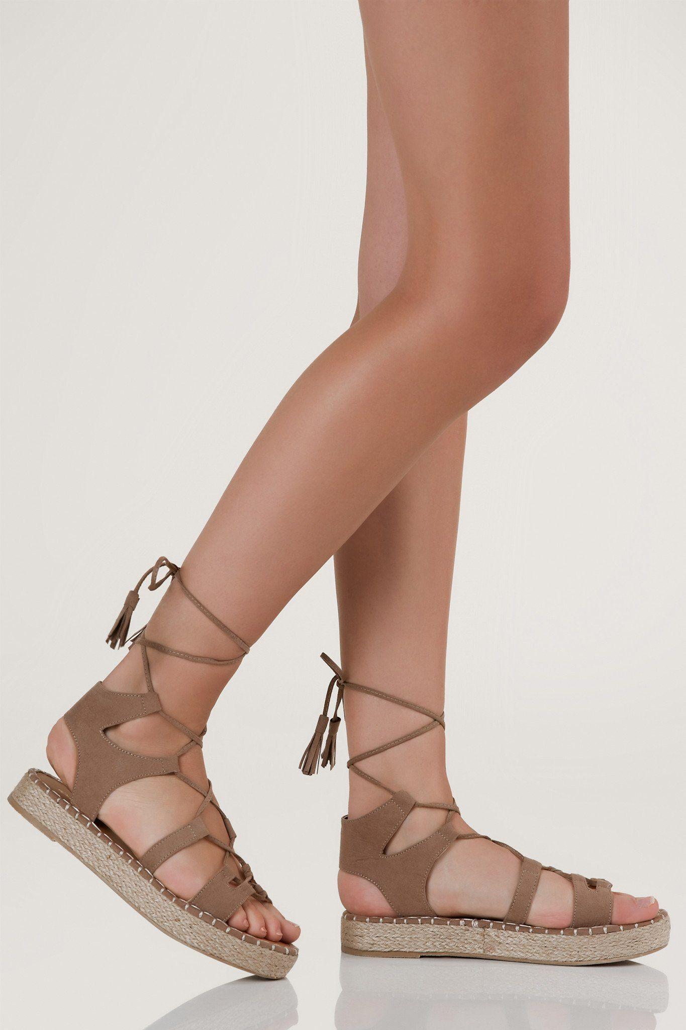 d5d2274dc9e Free Bird Espadrille Sandals
