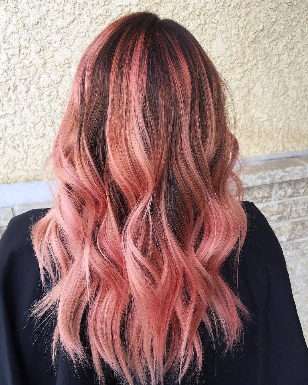 WTF is Millennial Pink, Anyway?