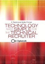 Technology Made Simple For The Technical Recruiter  The Hris