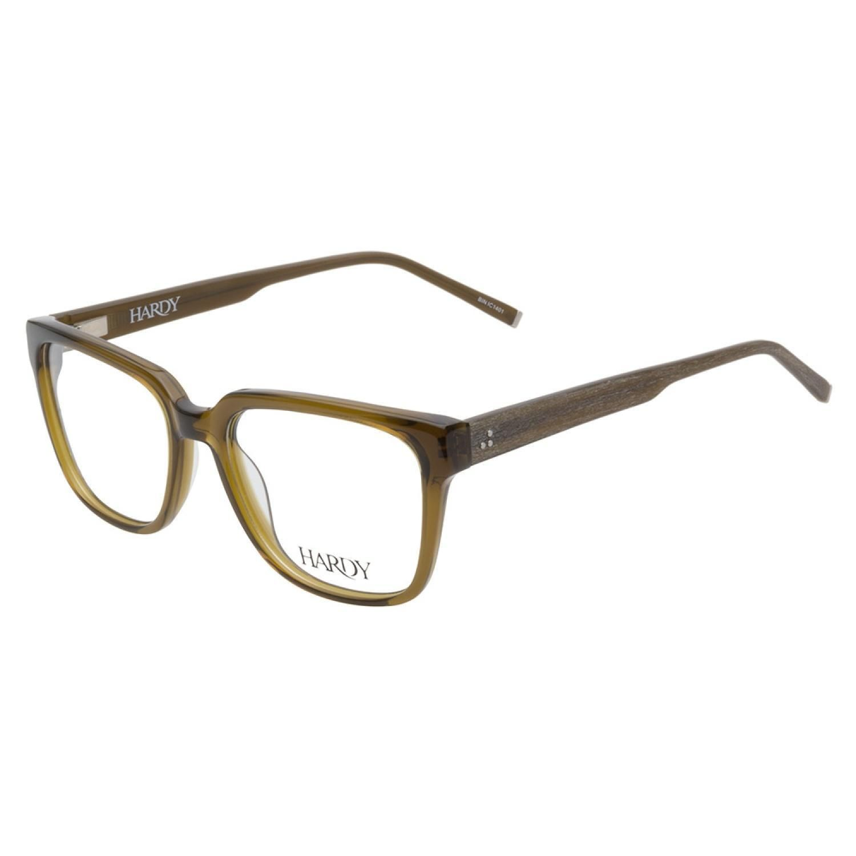 Hardy 9042 Moss Prescription Eyeglasses | Products | Pinterest ...