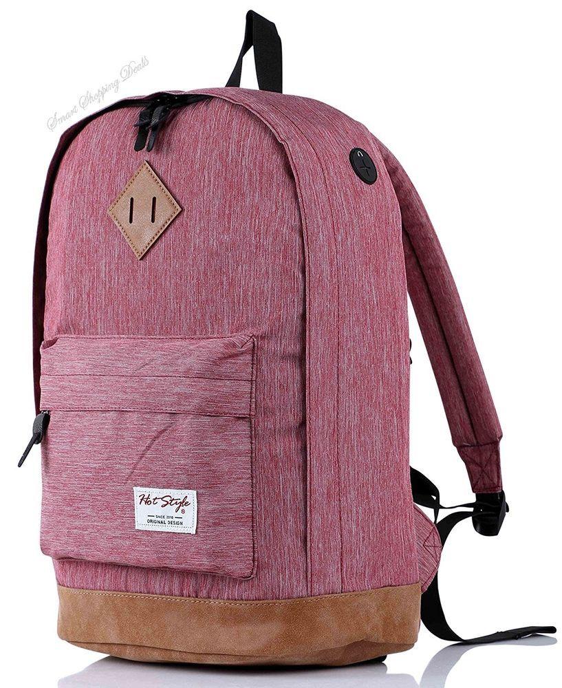 11b1df7948 Cute College Backpack School Bag Laptop Bags Travel Rucksack Student  Backpacks  CuteCollegeBackpack
