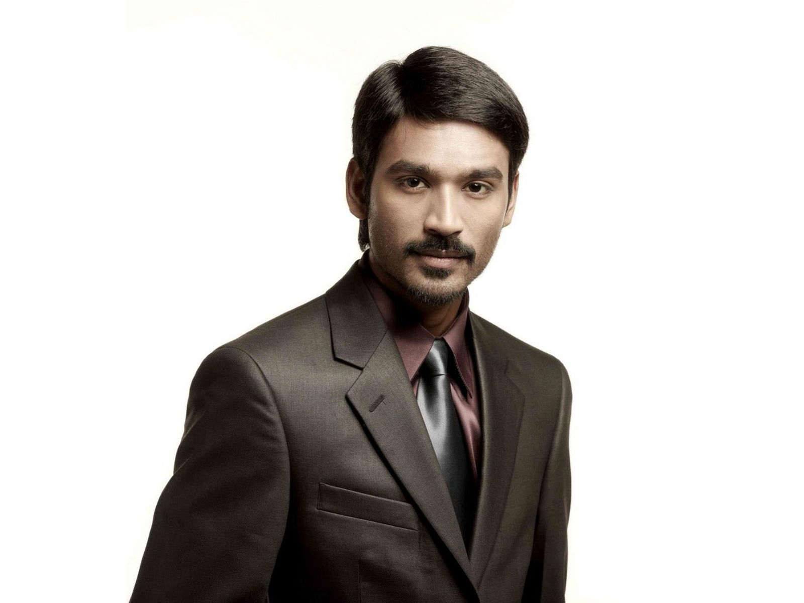 best hd wallpapers of tamil actor dhanush and new photos | best
