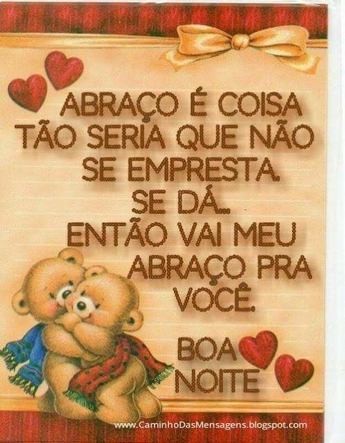Pin De Nelia Em Frases Bonitas Pinterest Portuguese Quotes