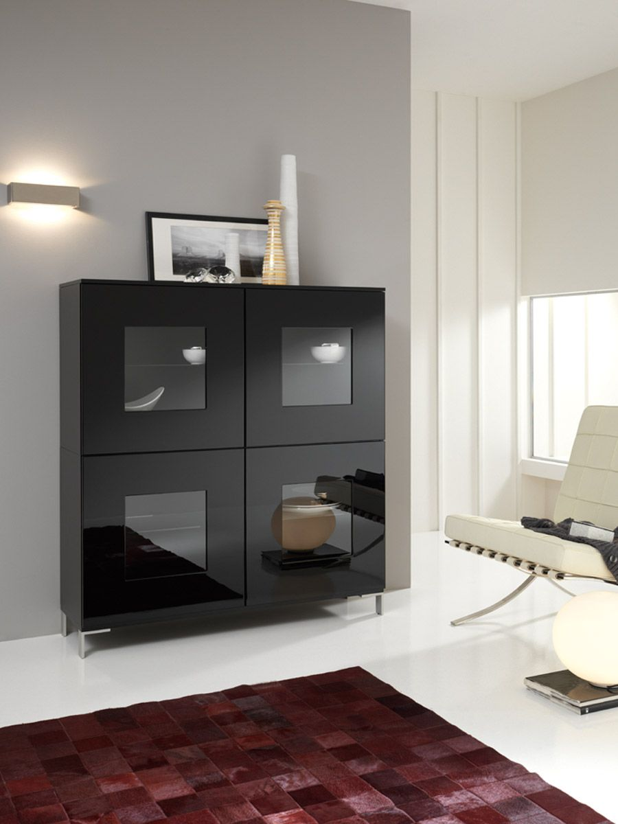 Exential Collection Http Spar It Ita Catalogo Giorno Exential  # Muebles Pezzani