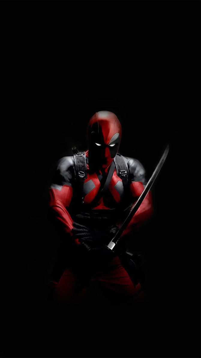 Deadpool Fan Art Deadpool Hd Wallpaper By Kingwicked The 5 Star Award Of Aw Yeah Deadpool Wallpaper Deadpool Hd Wallpaper Marvel Wallpaper