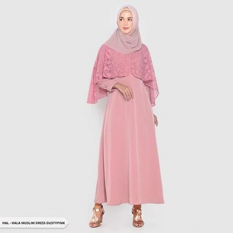 Lazada Promo Baju Wanita Muslim