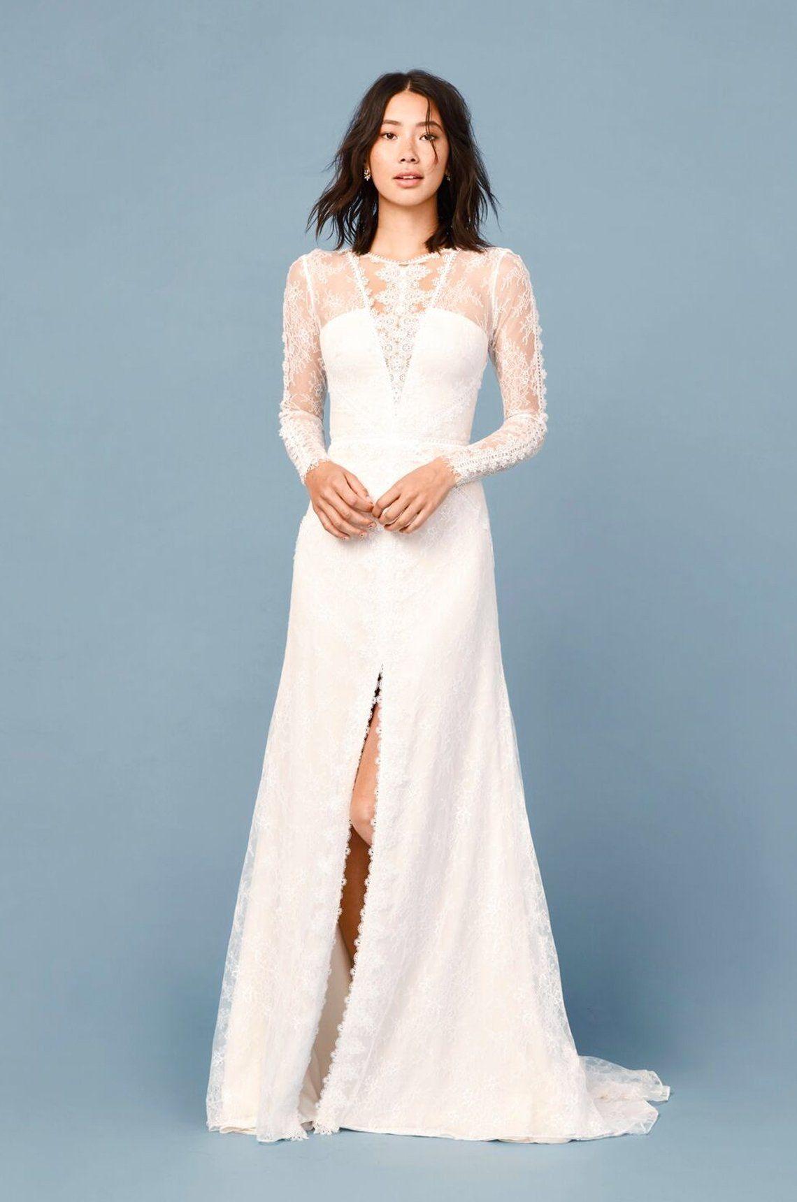 J jones in wedding ideas pinterest wedding dresses