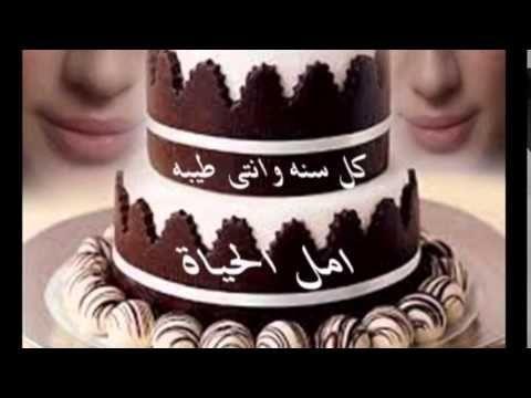 توزيعات جديدة ميني بوكيه سعر البوكيه ١٠ ومع الشوكولاته ١٢ سعر البوكس ٦٠٠ ريال وبداخله ٥٠ بوكيه ور Gifts For Wedding Party Eid Gifts Flower Box Gift