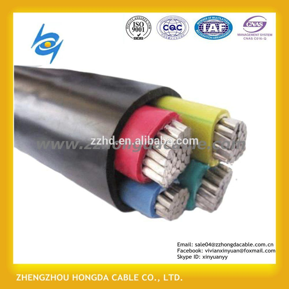 Check Out This Product On Alibaba Com App Na2xy 0 6 1kv Four Core Aluminium Xlpe Insulated Pvc Jacket Underground Power Cables Ht Power Cable Conductors Power