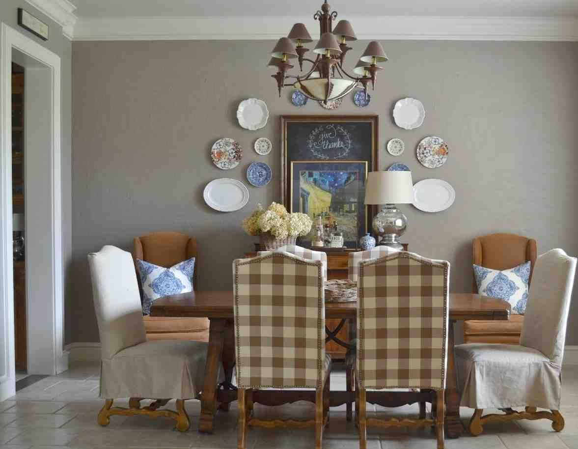 Country Paint Colors For Living Room  Living Room Paint Colors Pleasing Best Dining Room Paint Colors Design Inspiration