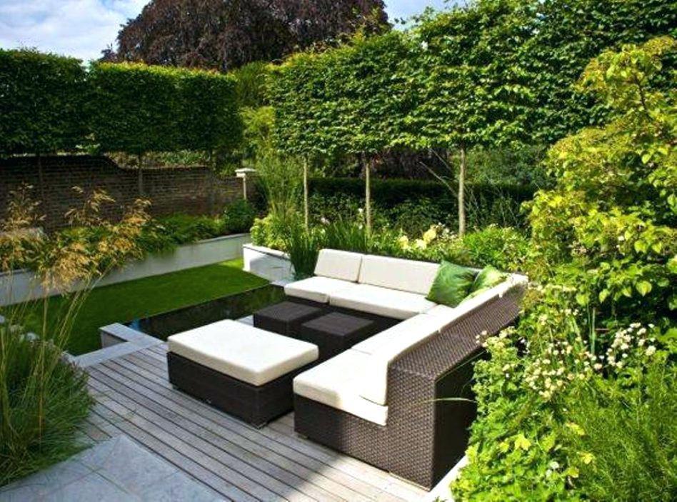 Moderne Gartenideen Dekoration Ideen Moderne Gartenentwurfe Zeitgenossische Gartengestaltung Moderner Hinterhof