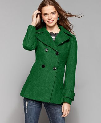 956312_fpx.tif (328×400) | jackets and coats | Pinterest | Pea ...
