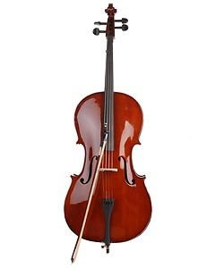 pin by audrey brown on stuffilike pinterest cello musical