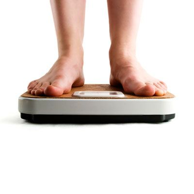 Virtual Weight Loss Simulator, just upload your picture and