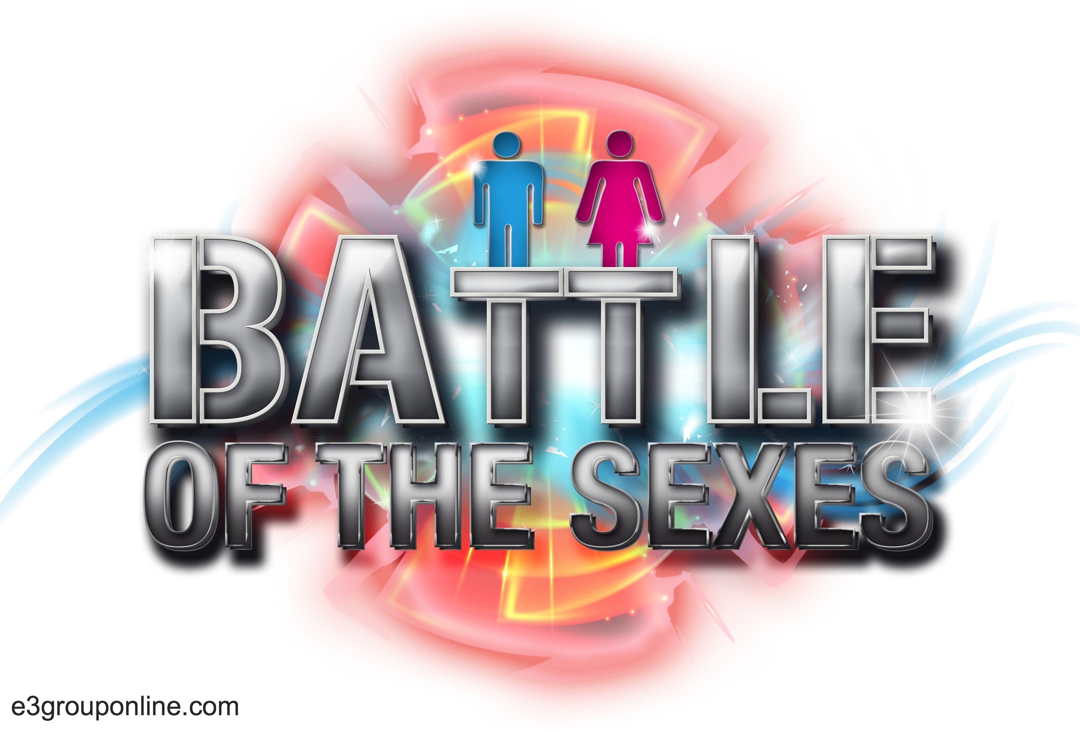 Battle Of The Sexes T Shirt Idea Poster Idea With Images