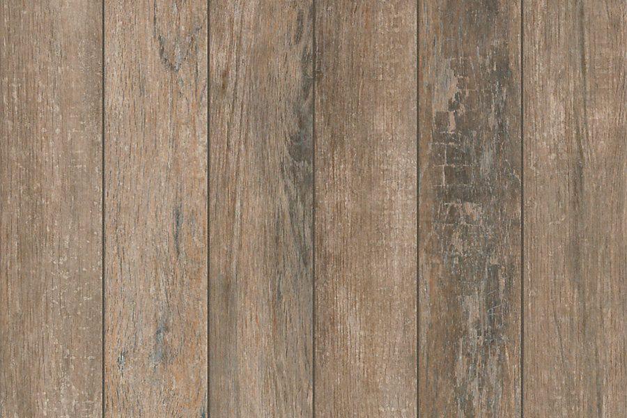 Marciano Tile Toasted Walnut Tile Flooring Mohawk