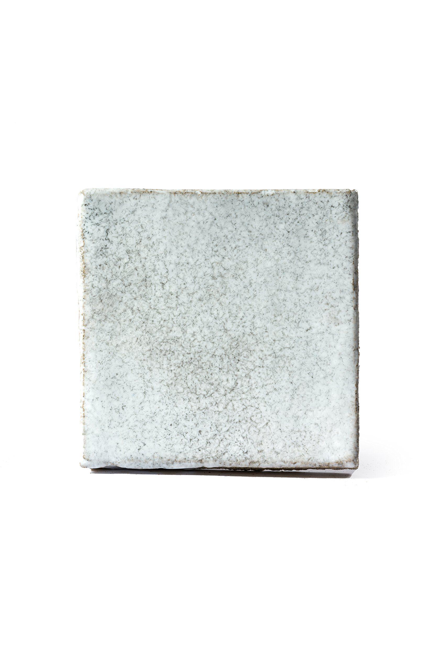 Hand Glazed Ceramic Tile 10x10 Hand Glazed Ceramic Tile Dimensions