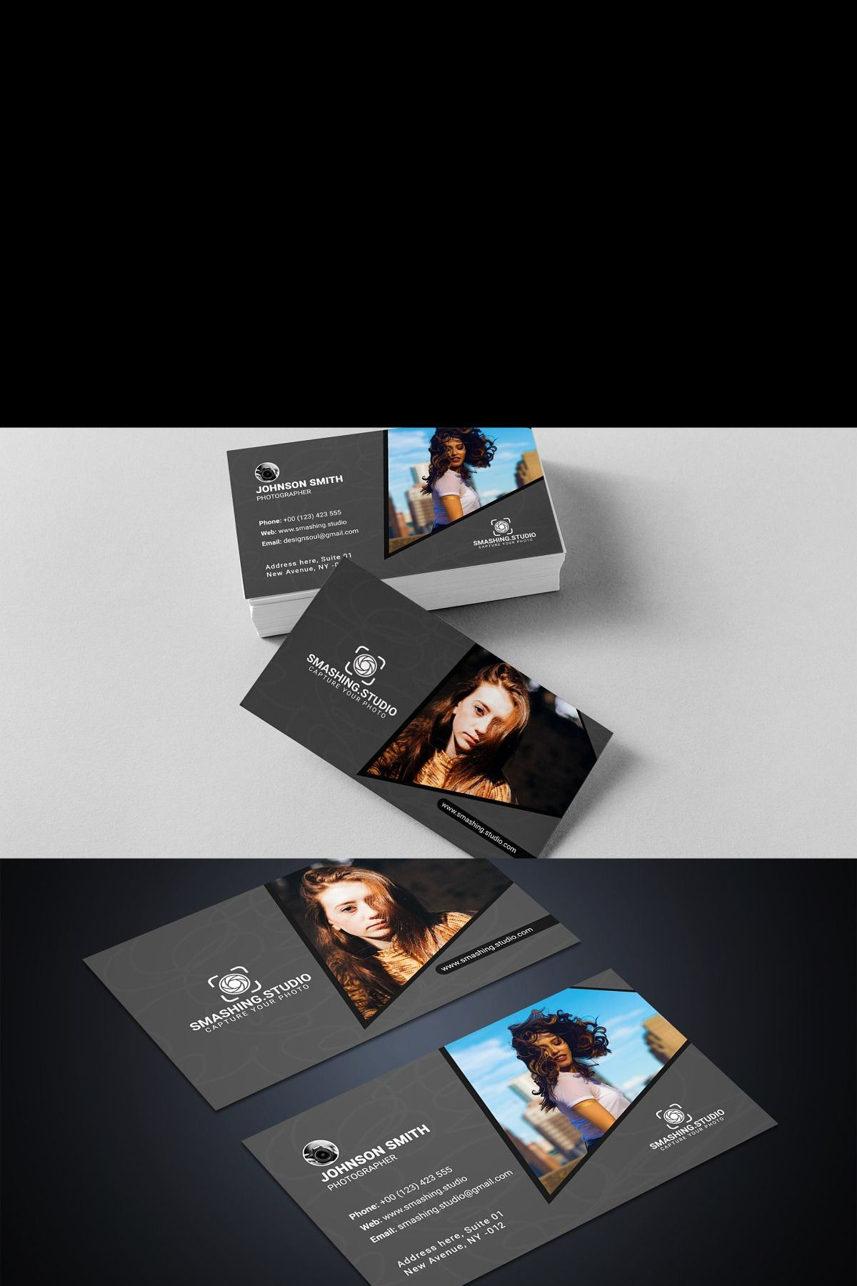 Photography Business Card Template Photography Business Cards Template Photography Business Cards Photography Business