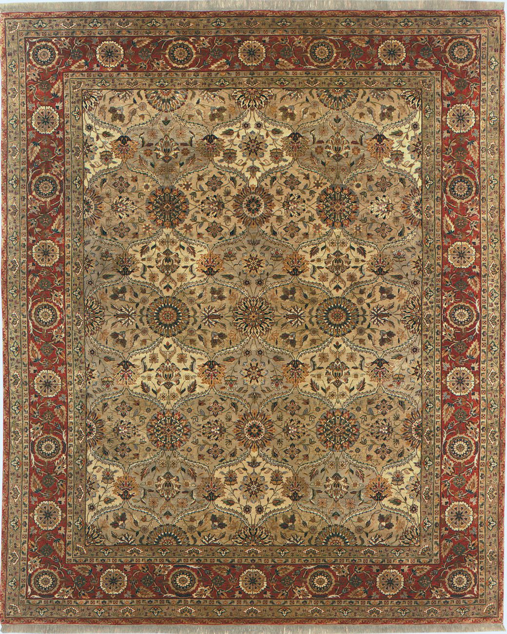 27+ Stickley arts and crafts rugs ideas