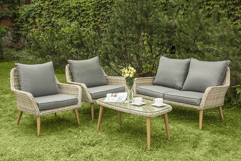 Wybieramy Meble Ogrodowe Outdoor Furniture Sets Furniture Outdoor Furniture