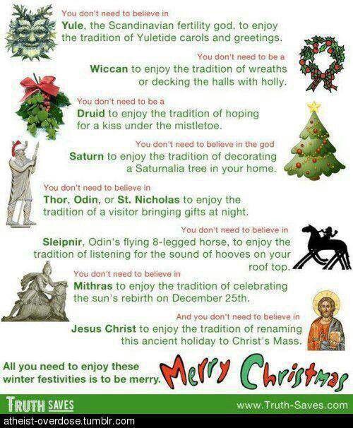 Merry Christmas! Sayings and Wisecracks Pinterest