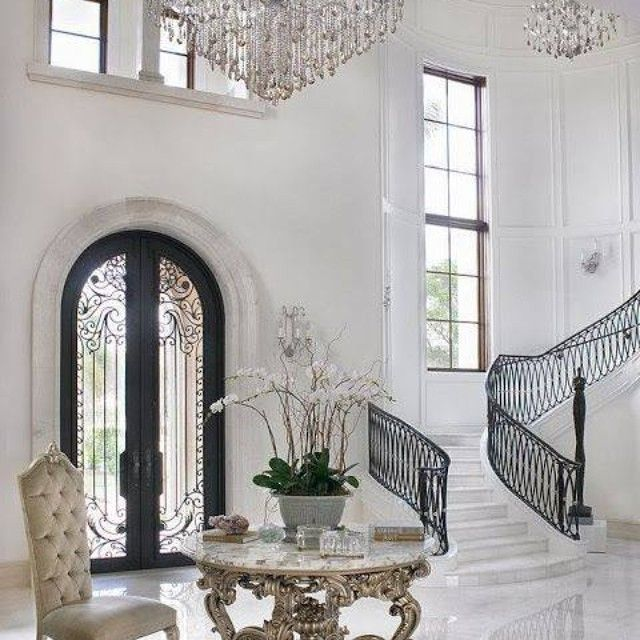 Beau Welcome Home......   Interior Design Ideas, Interior Decor And