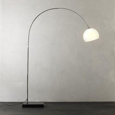 Cash For New Pavilion John Lewis Floor Lamp Pav49 With Black