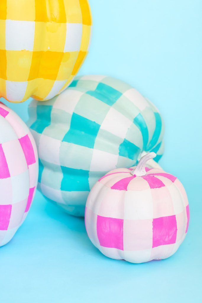 Painted Pumpkin Idea! Gingham Pumpkins #paintedpumpkinideas Painted Pumpkin Idea! Gingham Pumpkins #paintedpumpkinideas Painted Pumpkin Idea! Gingham Pumpkins #paintedpumpkinideas Painted Pumpkin Idea! Gingham Pumpkins #paintedpumpkinideas Painted Pumpkin Idea! Gingham Pumpkins #paintedpumpkinideas Painted Pumpkin Idea! Gingham Pumpkins #paintedpumpkinideas Painted Pumpkin Idea! Gingham Pumpkins #paintedpumpkinideas Painted Pumpkin Idea! Gingham Pumpkins #paintedpumpkinideas Painted Pumpkin Idea #paintedpumpkinideas