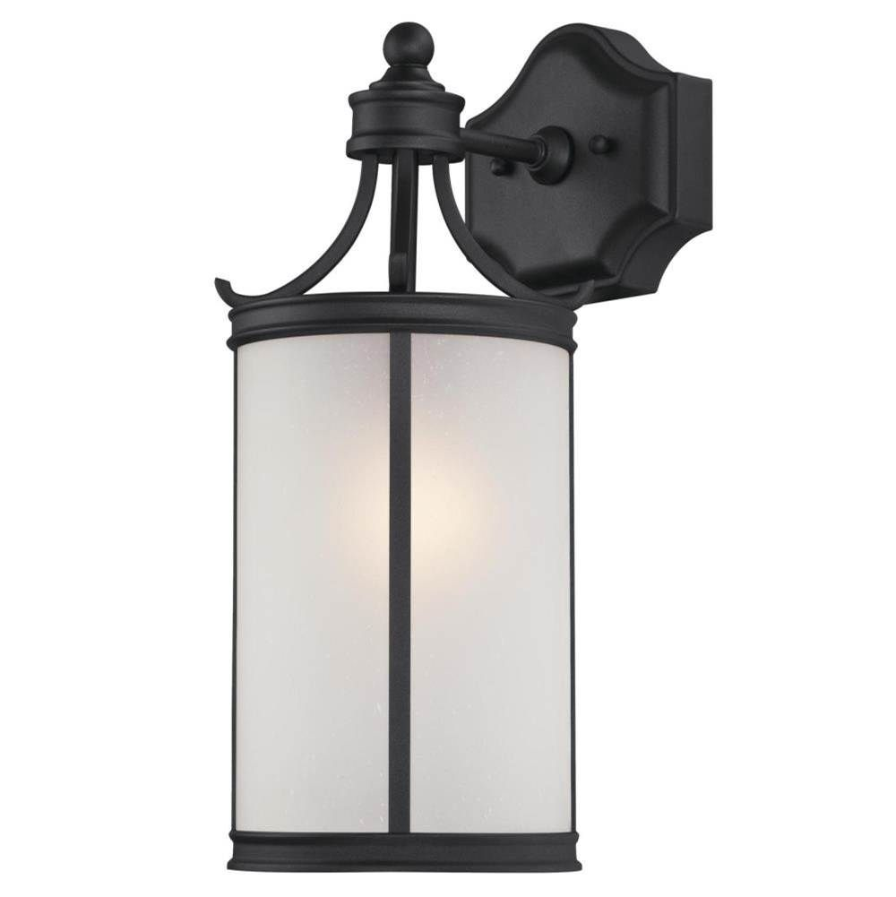 Traditional Outdoor Lighting With Frosted Glass Google Search In 2020 Outdoor Wall Lantern Wall Lantern Wall Fixtures