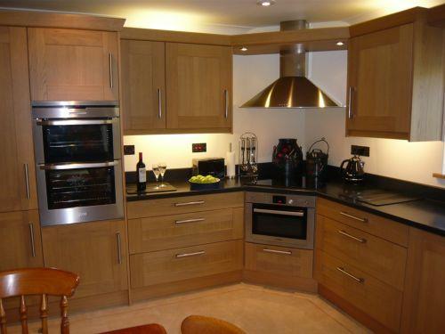 Kitchen Corner Hob Google Search Kitchen Kitchen