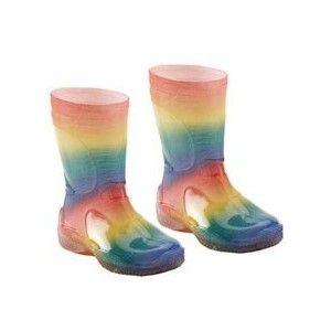 17 Best images about Rain boots on Pinterest   Ralph lauren, Cath ...