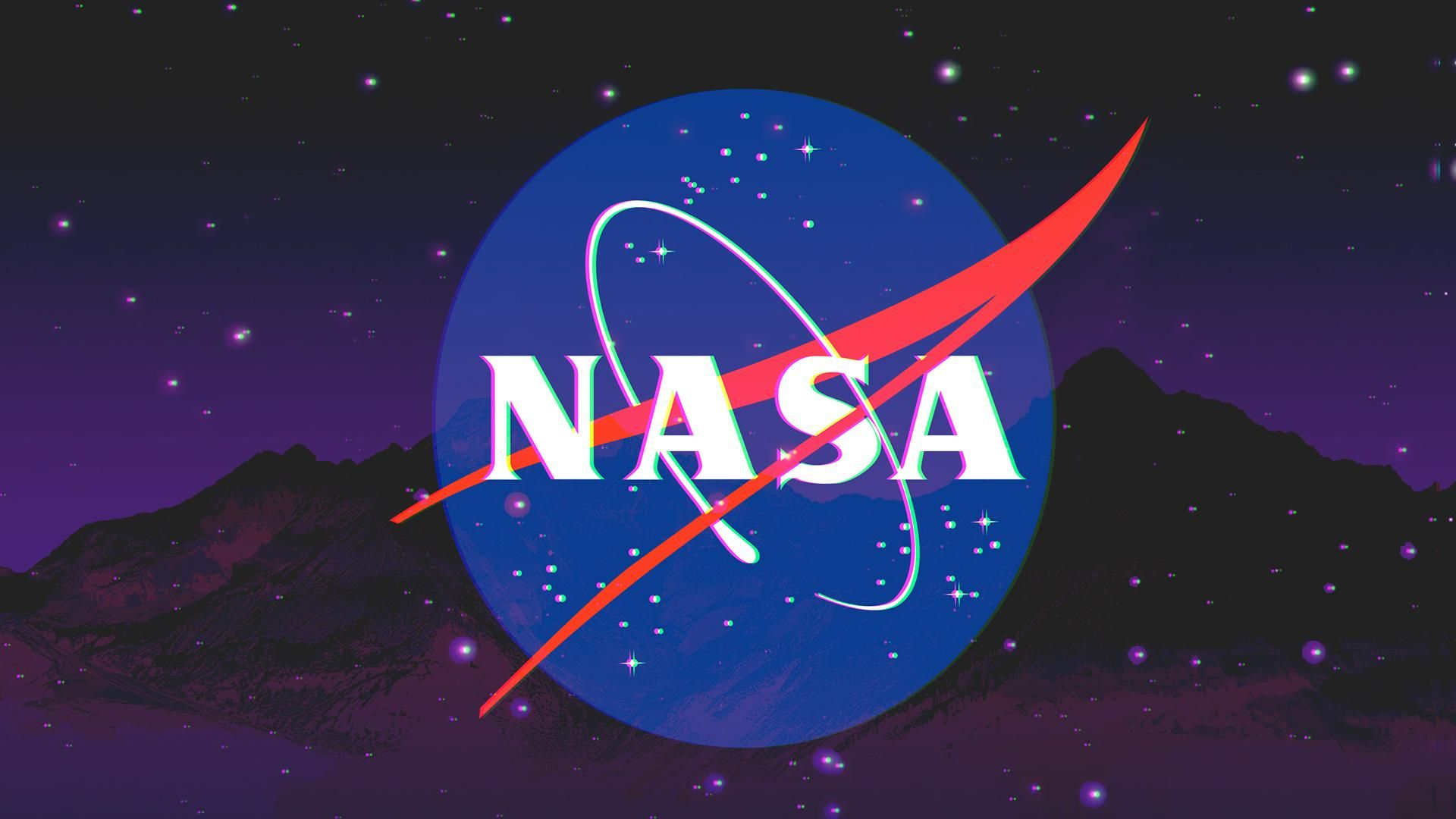NASA [1920x1080] Nasa wallpaper, Desktop wallpaper art