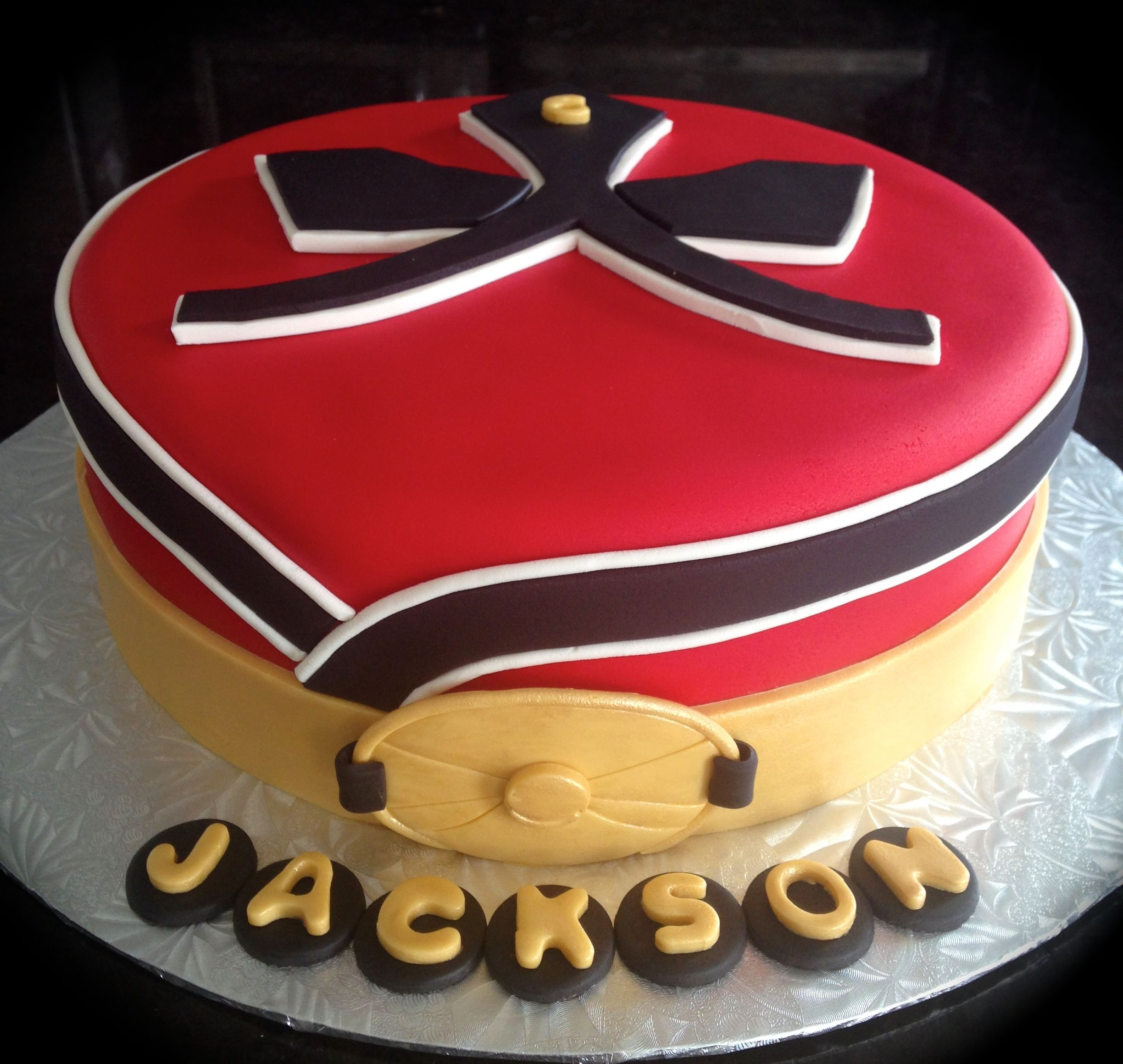 power rangers cake ideas power ranger cake my cakes anivers 225 e festa 6740