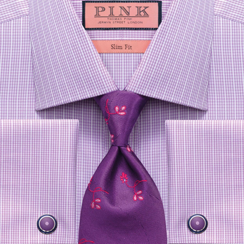 Thomas Pink Michael's Look | Thomas Pink Shirts | Pinterest ...