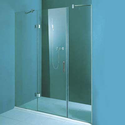 Shower Doors Shower Doors Frameless Shower Doors Locker Storage
