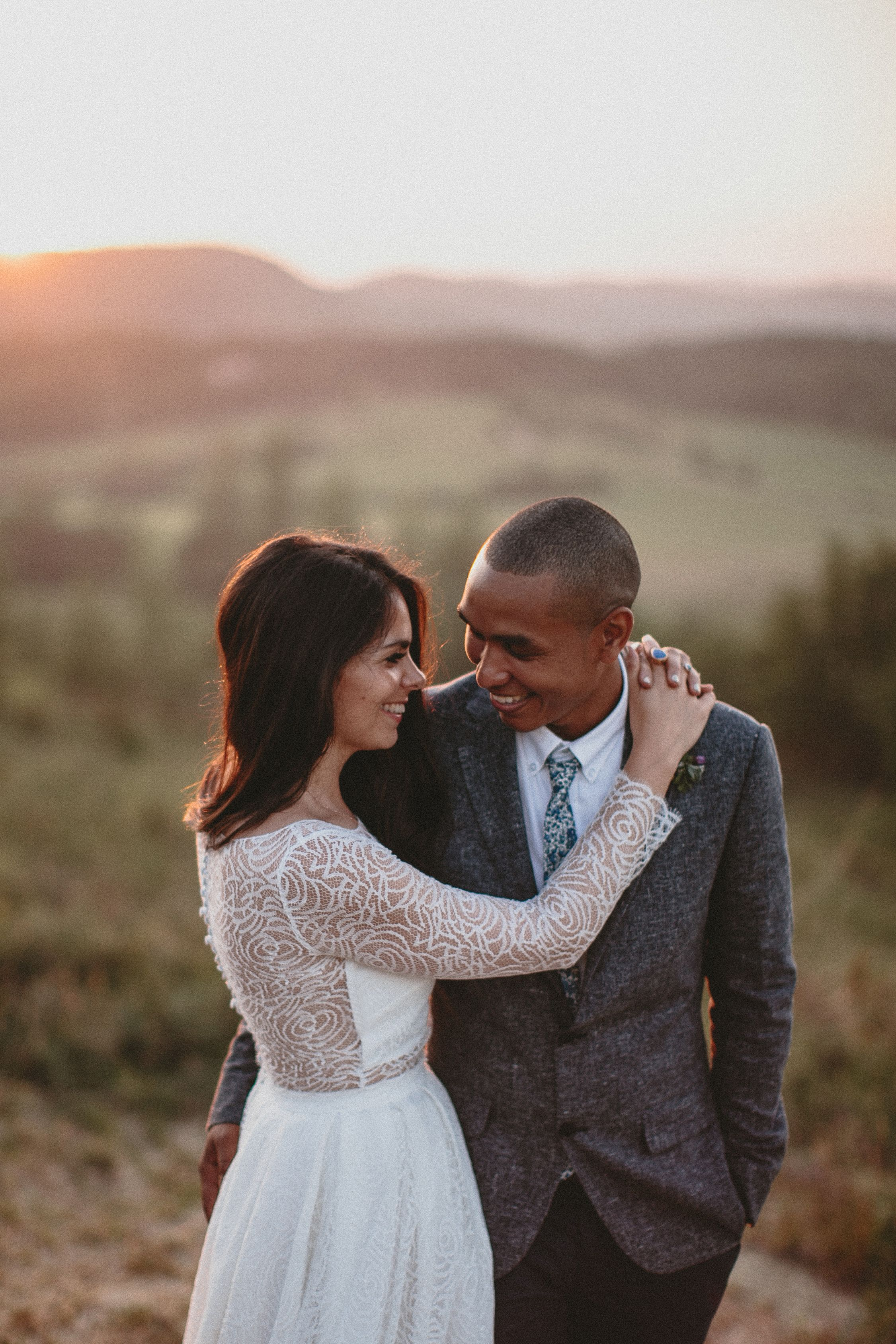 Wedding Dress Dry Cleaning Is A Laborious Process But With European Dry Cleaners You Can Trust Us To Give Wedding Magazine Wedding Gowns Vintage Lgbtq Wedding
