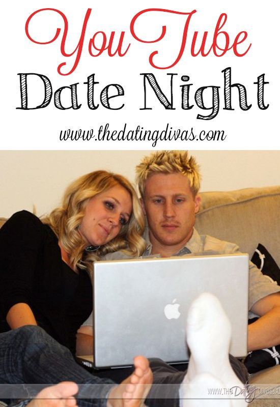 Our time dating site blog