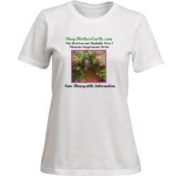 Designed this t shirt for my shopmotherearth website designed this t shirt for my shopmotherearth website vistaprint has signaturesoft womens my websitebusiness cardsbirthday parties colourmoves
