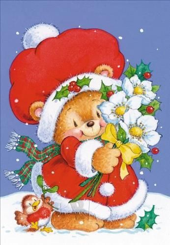 Weihnachtsgrüße Mit Danksagung.Pin Von Nicole Specht Auf Interlitho Weihnachten