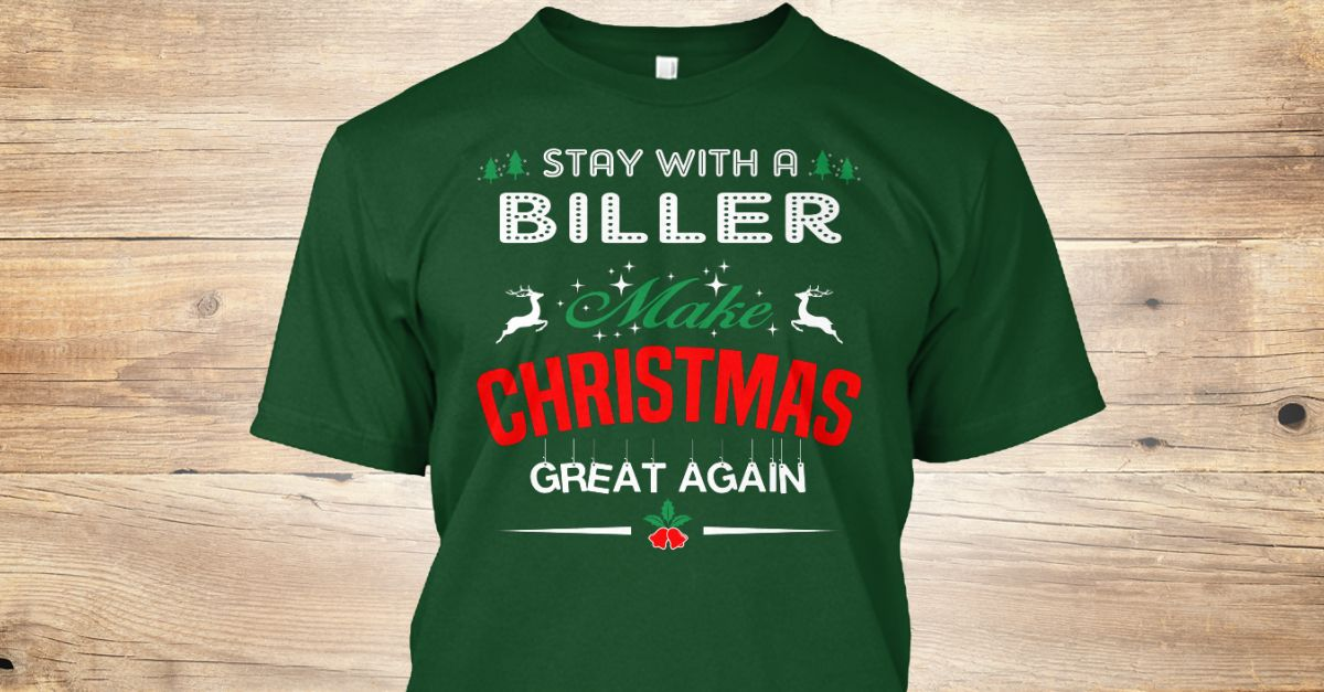 If You Proud Your Job, This Shirt Makes A Great Gift For You And Your Family.  Ugly Sweater  Biller, Xmas  Biller Shirts,  Biller Xmas T Shirts,  Biller Job Shirts,  Biller Tees,  Biller Hoodies,  Biller Ugly Sweaters,  Biller Long Sleeve,  Biller Funny Shirts,  Biller Mama,  Biller Boyfriend,  Biller Girl,  Biller Guy,  Biller Lovers,  Biller Papa,  Biller Dad,  Biller Daddy,  Biller Grandma,  Biller Grandpa,  Biller Mi Mi,  Biller Old Man,  Biller Old Woman, Biller Occupation T Shirts…
