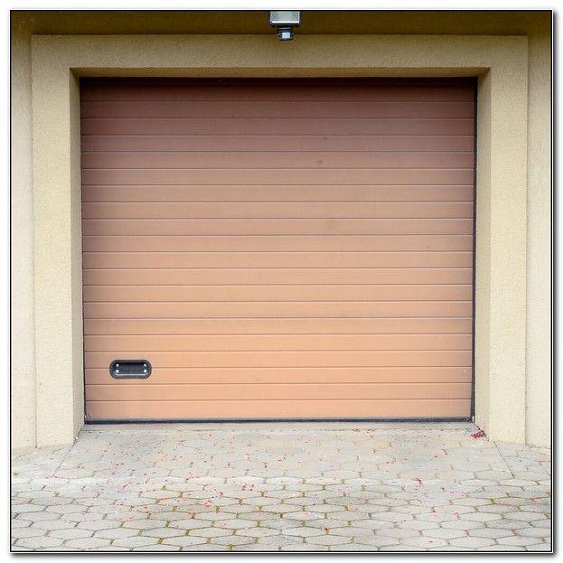 Roller Shutter Garage Doors Repairs Check More At Https Perfectsolution Design Roller Shutter Garage Doors Repairs Garage Doors Door Repair Doors