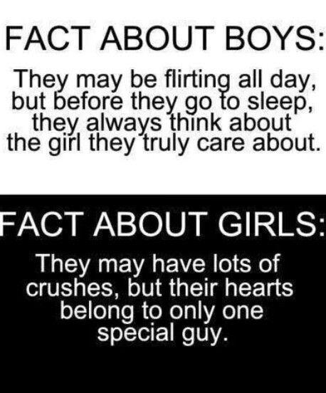 In love!!! #true #things #love #couple #inlove #feelinginlove #boys #girls #bestfriends