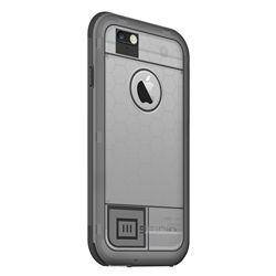 Seidio iPhone 6 OBEX Case - Frost