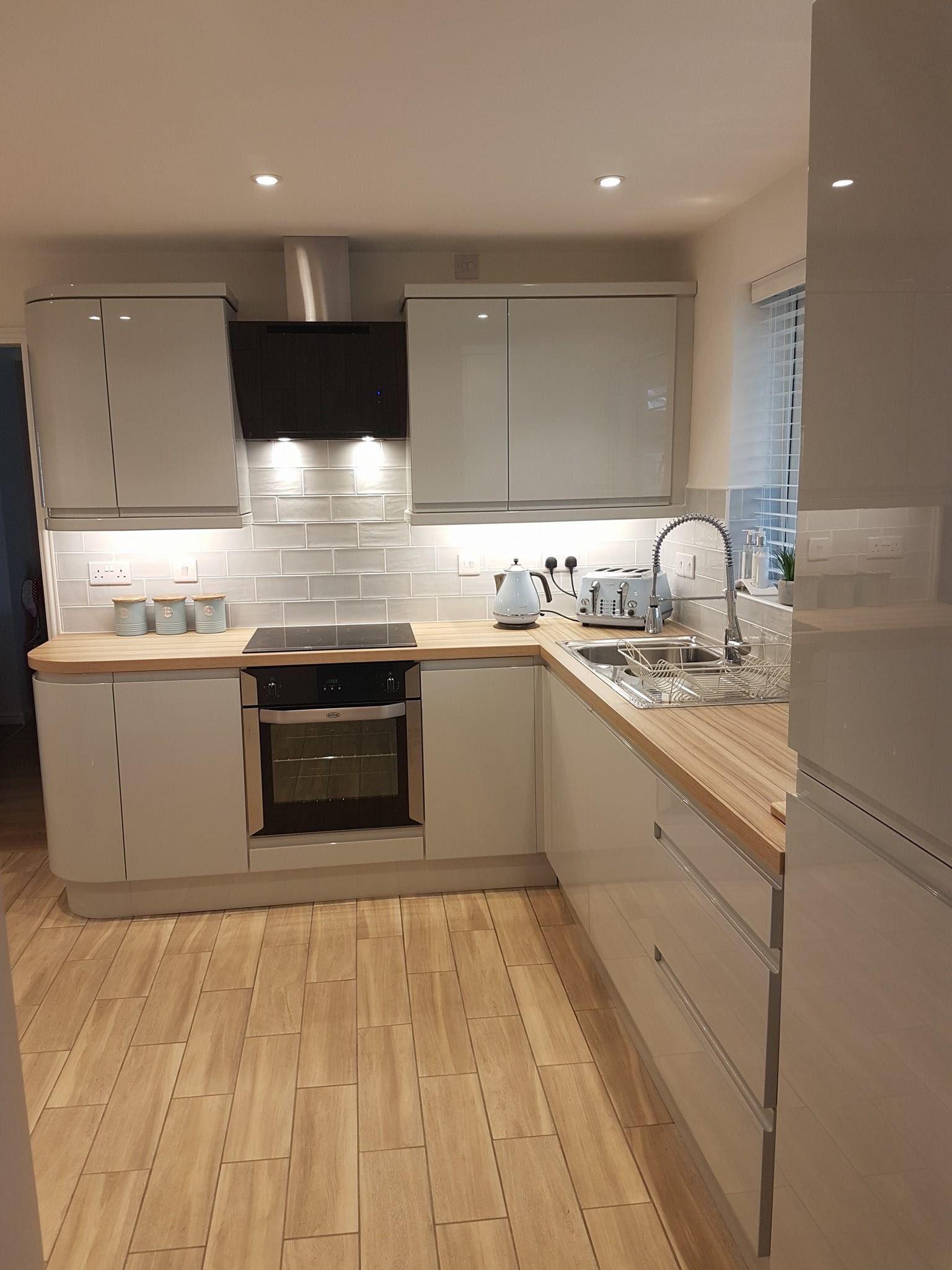 Ez Annyira Nem Modern Kitchen Cabinet Design Kitchen Cabinet Design Modern Kitchen Cabinets