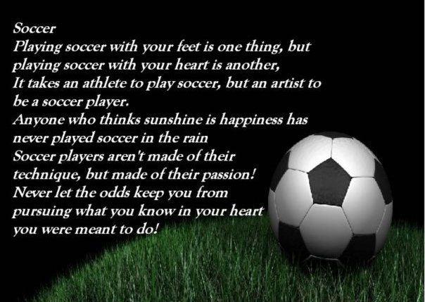 Rush Soccer Official Rushsoccernation Instagram Photos And Videos Soccer Inspiration Soccer Soccer Life