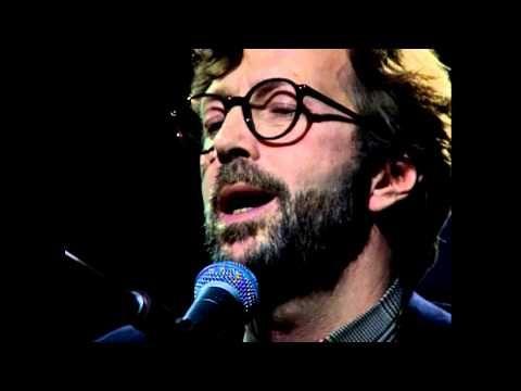 Eric Clapton Hey Hey Unplugged Youtube Eric Clapton Mtv Unplugged Eric