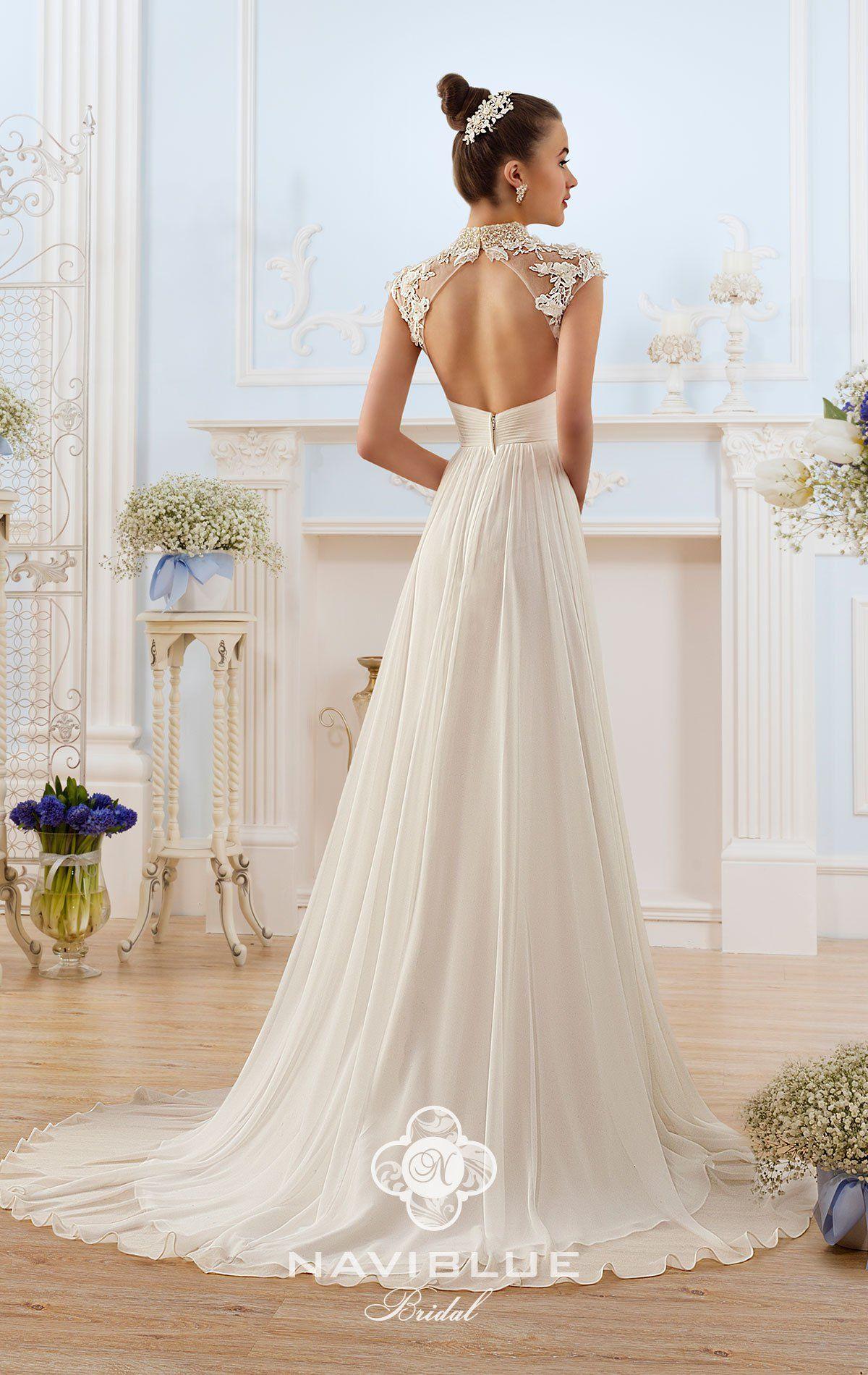 Hochzeitskleid leipzig