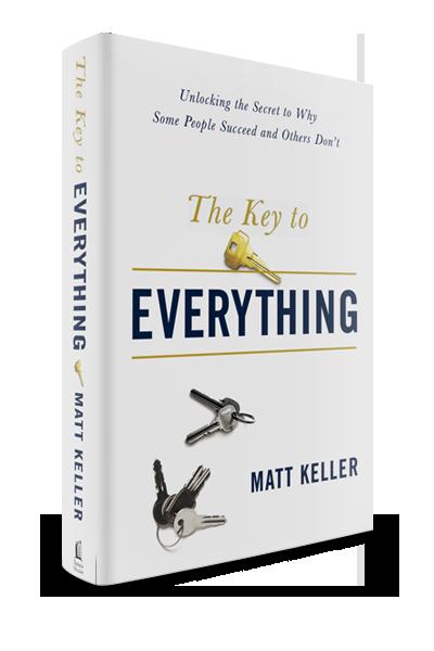 Matt Keller   https://mattkelleronline.com/