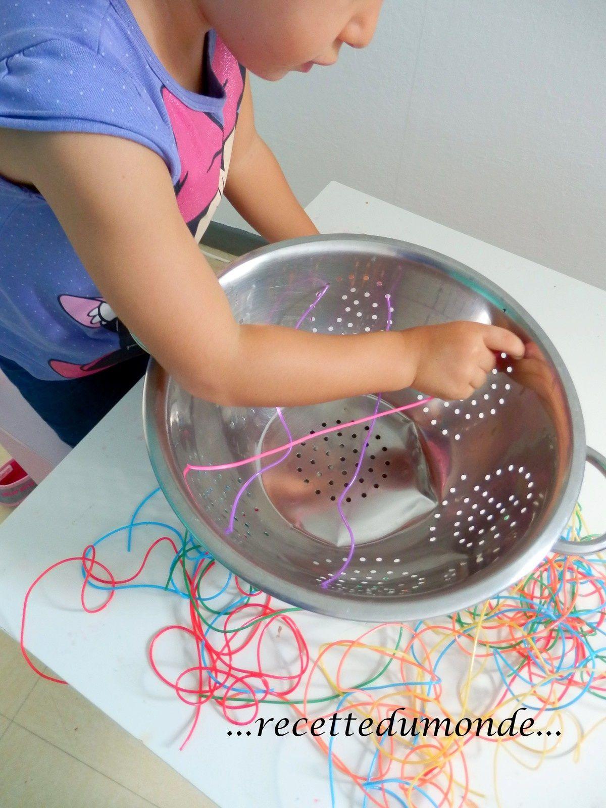 motricit fine activit s enfants moins de 5 6 ans. Black Bedroom Furniture Sets. Home Design Ideas