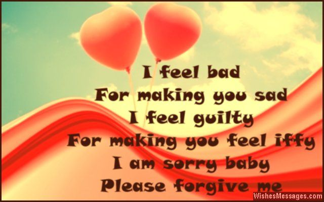 I Am Sorry Messages For Boyfriend Apology Quotes For Him Apology Quotes For Him Apologizing Quotes Love Quotes For Him
